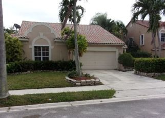 Foreclosed Home in Pompano Beach 33073 NW 71ST ST - Property ID: 4292500524