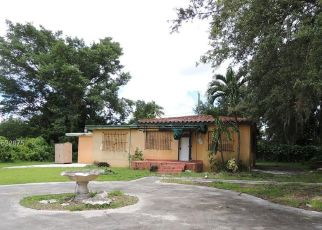 Foreclosed Home in Miami 33167 NW 112TH TER - Property ID: 4292502268
