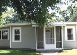 Foreclosed Home in Wauchula 33873 E PALMETTO ST - Property ID: 4292543892