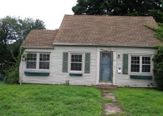 Foreclosed Home in Bristol 06010 BOARDMAN ST - Property ID: 4292602570