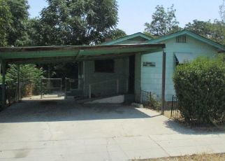Foreclosed Home in Fresno 93706 S POPPY AVE - Property ID: 4292645942