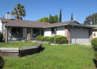 Foreclosed Home in Stockton 95209 BURNS WAY - Property ID: 4292669584