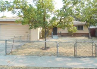 Foreclosed Home in Fresno 93726 E BELLAIRE WAY - Property ID: 4292681855