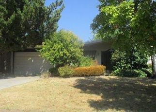 Foreclosed Home in Carmichael 95608 COMSTOCK WAY - Property ID: 4292685792