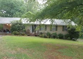 Foreclosed Home in Gardendale 35071 TREASURE TRL - Property ID: 4292825503