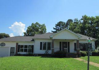 Foreclosed Home in Roanoke 36274 COUNTY ROAD 61 - Property ID: 4292863605