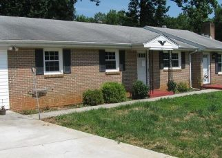 Foreclosed Home in Madison Heights 24572 PINECREST DR - Property ID: 4292871490