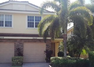 Foreclosed Home in Stuart 34997 SW PURPLE MARTIN WAY - Property ID: 4292995884