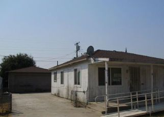 Foreclosed Home in Stockton 95205 E STADIUM DR - Property ID: 4293020397
