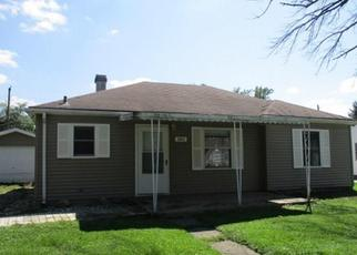 Foreclosed Home in Muncie 47302 E 25TH ST - Property ID: 4293070323