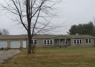 Foreclosed Home in Durand 48429 GARRISON RD - Property ID: 4293102295