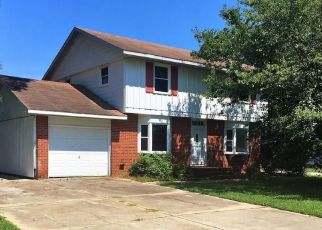 Foreclosed Home in Fayetteville 28314 WELLINGTON DR - Property ID: 4293128129