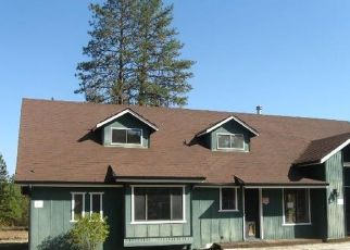 Foreclosed Home in Eagle Point 97524 ROCKWOOD LN - Property ID: 4293174119