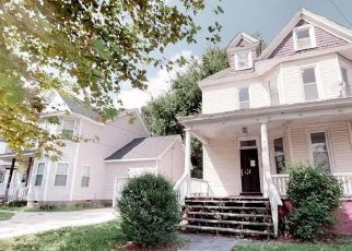 Foreclosed Home in Norfolk 23508 W 29TH ST - Property ID: 4293207860