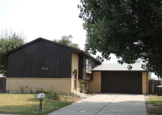 Foreclosed Home in Casper 82601 SHUMWAY AVE - Property ID: 4293220551