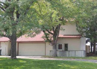 Foreclosed Home in Casper 82609 DEVONSHIRE PL - Property ID: 4293221878