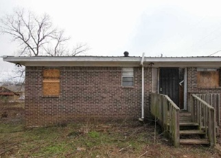 Foreclosed Home in Bessemer 35020 MCCLAIN ST - Property ID: 4293232373