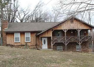 Foreclosed Home in Paducah 42003 KAREN DR - Property ID: 4293233697