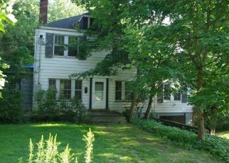 Foreclosed Home in Bethel Park 15102 BROAD ST - Property ID: 4293323476