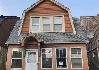 Foreclosed Home in Staten Island 10302 PALMER AVE - Property ID: 4293354125