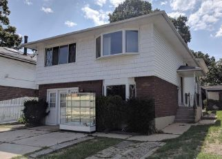 Foreclosed Home in Floral Park 11001 MARGUERITE AVE - Property ID: 4293398367