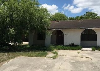 Foreclosed Home in Kingsville 78363 W MESQUITE AVE - Property ID: 4293491213