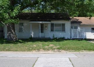 Foreclosed Home in Mexico 65265 QUANTICO RD - Property ID: 4293554283