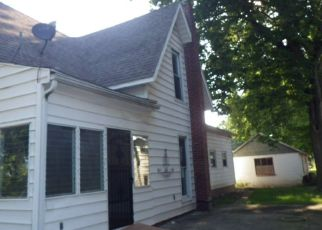 Foreclosed Home in Greens Fork 47345 N MAIN ST - Property ID: 4293604211