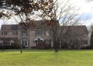 Foreclosed Home in Perkasie 18944 DEEP RUN RD - Property ID: 4293738680