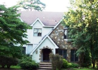 Foreclosed Home in Marlton 08053 BORTONS RD - Property ID: 4293762772