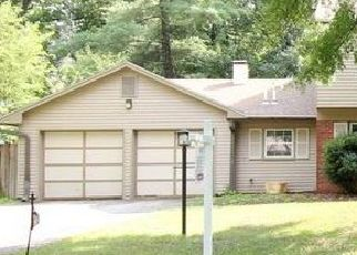 Foreclosed Home in Laurel 20708 CHURCHFIELD LN - Property ID: 4293796937