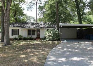 Foreclosed Home in Kilgore 75662 BROADWAY BLVD - Property ID: 4293858682