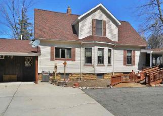 Foreclosed Home in Croswell 48422 PACK ST - Property ID: 4293898539
