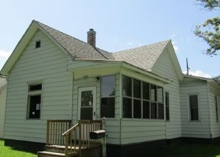 Foreclosed Home in Rochester 46975 MONROE ST - Property ID: 4293919557
