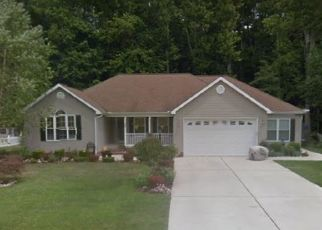 Foreclosed Home in Lewes 19958 AUTUMNWOOD WAY - Property ID: 4293938391