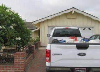 Foreclosed Home in Carson 90745 E ABILA ST - Property ID: 4293942327