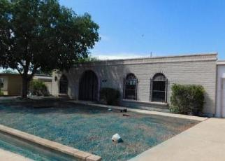 Foreclosed Home in Tucson 85730 E SELLAROLE RD - Property ID: 4293946719