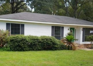 Foreclosed Home in Jackson 36545 CLUB WILEY RD - Property ID: 4293978241