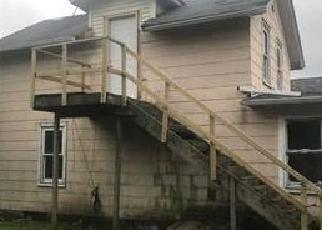 Foreclosed Home in Shabbona 60550 HOUGHTBY RD - Property ID: 4294168778