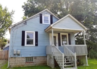 Foreclosed Home in Middle River 21220 MIDDLE RIVER RD - Property ID: 4294320747