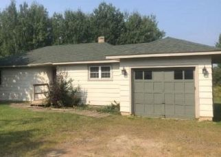 Foreclosed Home in Hibbing 55746 OLD HIGHWAY 169 - Property ID: 4294378560