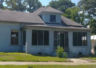 Foreclosed Home in Meridian 39301 28TH AVE - Property ID: 4294410979