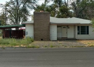 Foreclosed Home in Battle Mountain 89820 S REESE ST - Property ID: 4294514772