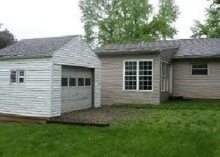 Foreclosed Home in Middletown 17057 BIRCH ST - Property ID: 4294652736