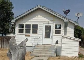 Foreclosed Home in Kemmerer 83101 OPAL ST - Property ID: 4294856834