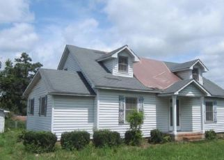 Foreclosed Home in Creedmoor 27522 BRASSFIELD RD - Property ID: 4294879153
