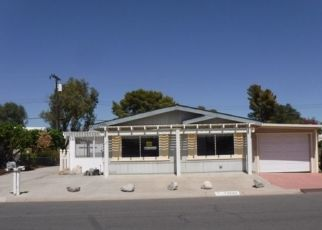 Foreclosed Home in Thousand Palms 92276 BROADMOOR DR - Property ID: 4294920330