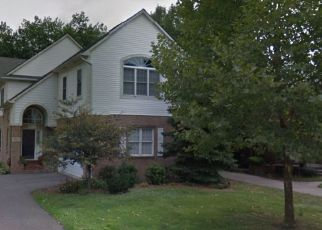 Foreclosed Home in Grosse Pointe 48230 NEFF RD - Property ID: 4295030250