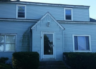 Foreclosed Home in Westfield 14787 E ROUTE 20 - Property ID: 4295103851