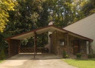 Foreclosed Home in Danville 24541 MOWBRAY ARCH - Property ID: 4295156844